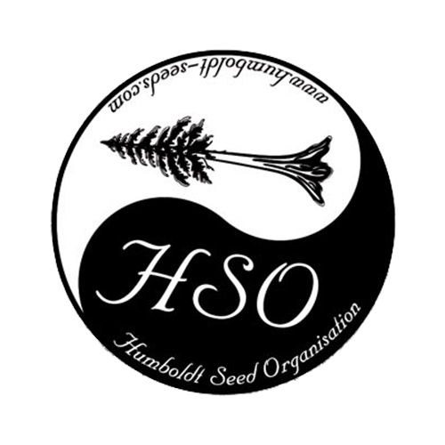 humboldt seeds organisation
